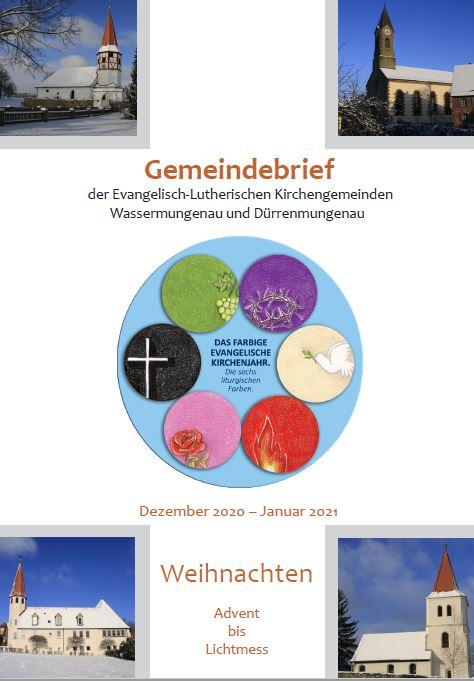 Gemeindebrief Winter #027
